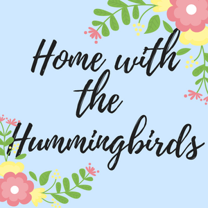 home-with-the-hummingbirds